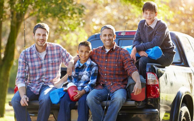 Universal Auto Insurance