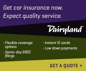 Online Auto Insurance Quote
